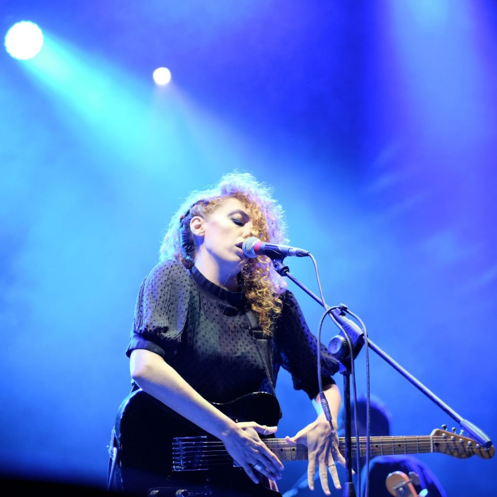 Gabriella Martinelli
